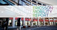 Ericsson's Mobility Report projects that 5G will reach 1.5bn subscriptions by 2024