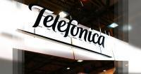 Telefónica deploys Huawei Service Operations Centers in Argentina, Chile and Germany