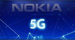 Nokia chosen as provider of 5G SA core in 6 European markets