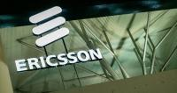 Ericsson & China Telecom go global with IoT