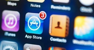 Apple could soon introduce paid placements in its App Store