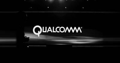 Qualcomm stocks soar on Wall Street following Apple resolution