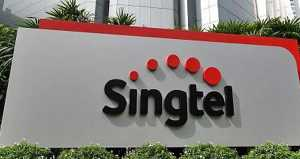 Singtel launches global SDN network solution