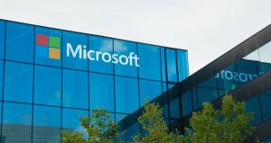 Microsoft improves software quality with machine learning