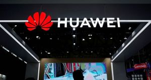 EU to ignore Huawei ban suggestion from US
