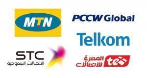 Leading telecom companies sign MoU for Africa-1 submarine cable to connect Africa, the Middle East and South Central Asia