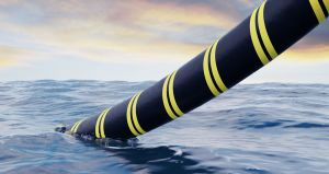 What happened to Google and Facebook's subsea cable plans?