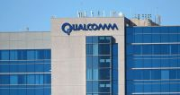 Qualcomm wins court injunction against Apple in China