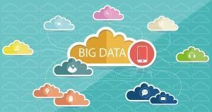 Big data analytics: How far will businesses go to uncover their customers' desires?