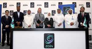 Ericsson joins Zain Kuwait-led utilities digital transformation project