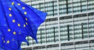 European Commission wants spectrum licenses increased to 25 years