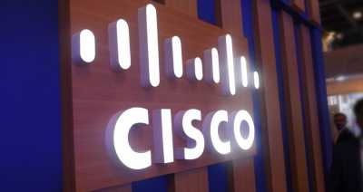 Cisco to acquire US software firm BroadSoft for $1.9 billion