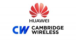 Huawei, Cambridge Wireless to build private 5G testbed