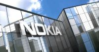 UK operator choses Nokia SDM software to support existing networks, 5G services