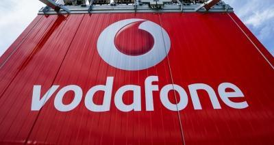 Vodafone New Zealand and Sky link up in $2.44 billion deal