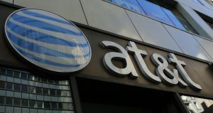 AT&T blasted by rival operators for 'overhyped' 5G marketing