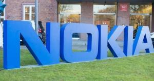 Nokia acquires base station energy efficiency start-up Eta Devices