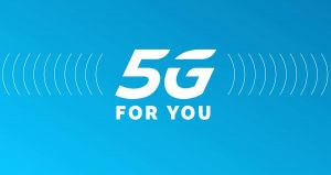 AT&T launches 5G technology to consumers