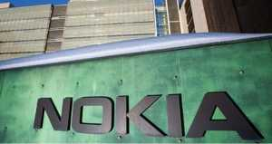 Nokia enters partnership with tech giants on 5G project worth €8M