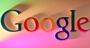 Google ramps up its cloud based software with acquisition of Apigee