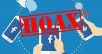 Seven-year-old Facebook hoax continues to trap users