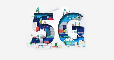 Nokia celebrates achievements in the field of 5G