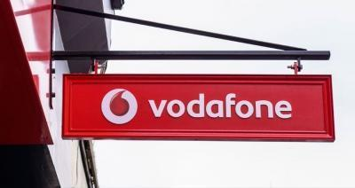 Vodafone New Zealand's multi-billion dollar merger with Sky rejected