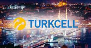 Turkish telecommunications operator rolls out NB-IoT for 'smart city' applications