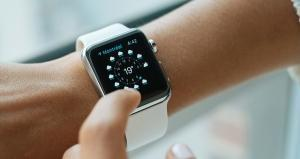 Health insurance firm Aetna to subsidize portion of Apple Watch costs