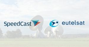 SpeedCast purchases Eutelsat's WINS further consolidating maritime satellite communications