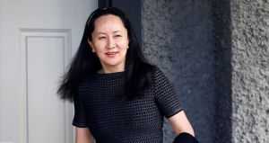 New developments in the extradition case of Meng Wanzhou, Huawei CFO