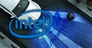 US chip giant Intel to purchase Israel's Mobileye for $15 billion