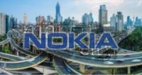 Rwanda Government pioneers Smart City Innovation with SRG and Nokia