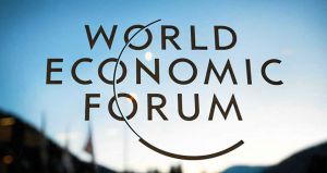 World Economic Forum launches initiative to address 'governance gaps' in emerging tech