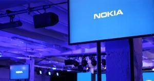 AT&T and Nokia complete fixed 5G tests with Internet TV streaming service
