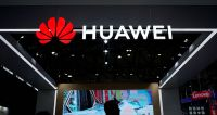 Huawei preparing to take US government to court over equipment ban
