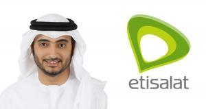 Etisalat, Cisco release white paper advising providers on how to meet IoT demand