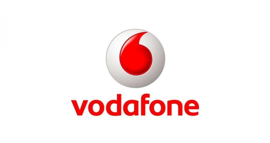 Vodafone launches wifi as a service for businesses