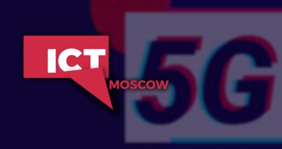Moscow grants free access to knowledge database for 5G solution