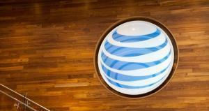 AT&T announce first two cities to get 5G mobile data