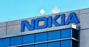 Nokia phone maker HMD Global raises $230 mln investment from partners