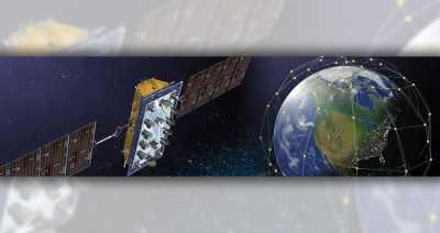 "LeoSat joins forces with European Space Agency on ""Satellite for 5G"""