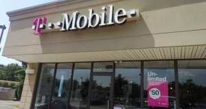T-Mobile posts strong results adding 1.3m new customers