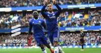Chelsea Football Club appoints Ericsson as Connected Venue Partner