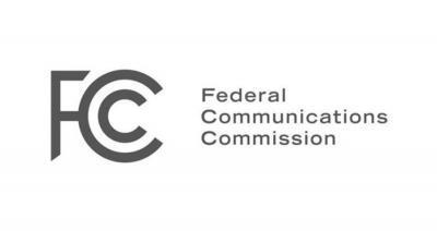 US Treasury will get $7bn for deficit reduction from FCC's spectrum auction