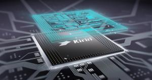 Huawei introduces premium Kirin960 chipset for Android devices