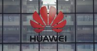 China issues warning to US following Huawei ban