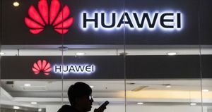Huawei receives green light to build new R&D center in UK