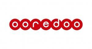 Ooredoo's exemplary corporate excellence