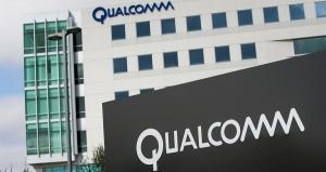 Qualcomm files counterclaims against Apple's monopoly abuse accusations